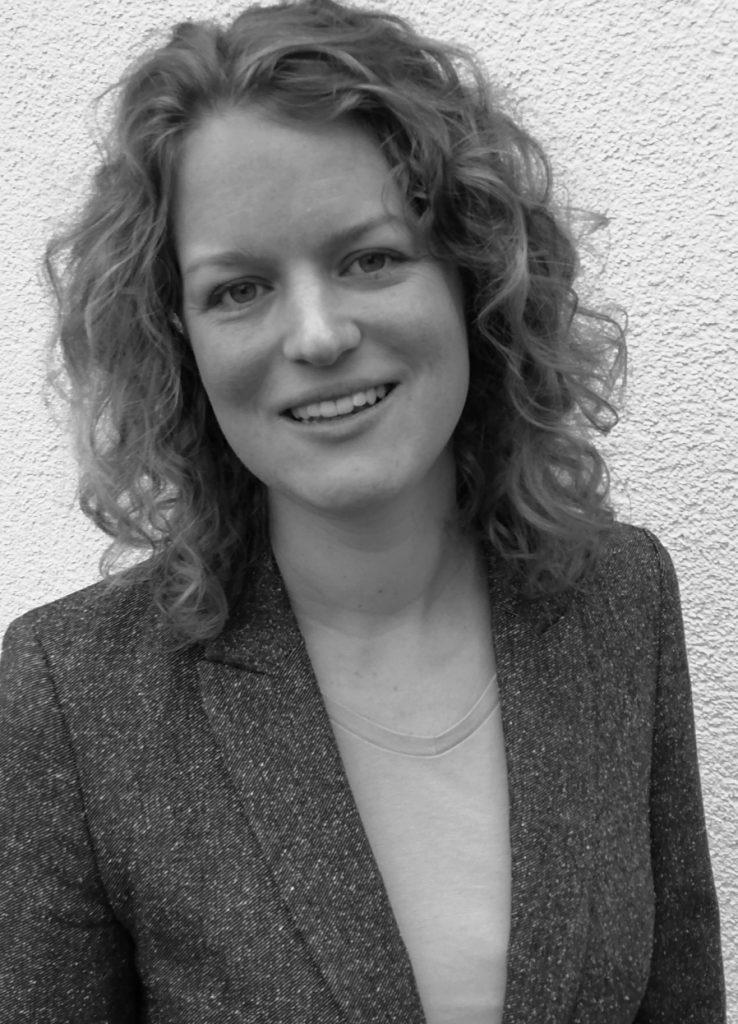 Katharina Rumpf