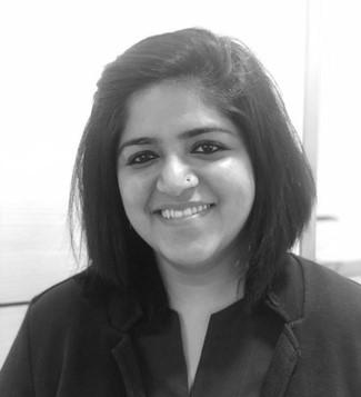 Dr. Neha Gulati