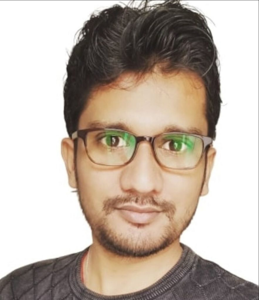 Bibhor Kumar