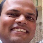 Gautam Chatterjee