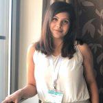 Dr Taneya Singh
