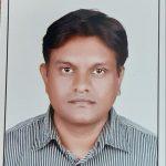 Yagyesh Shrivastava