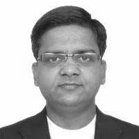 Dr. Nishant Jain